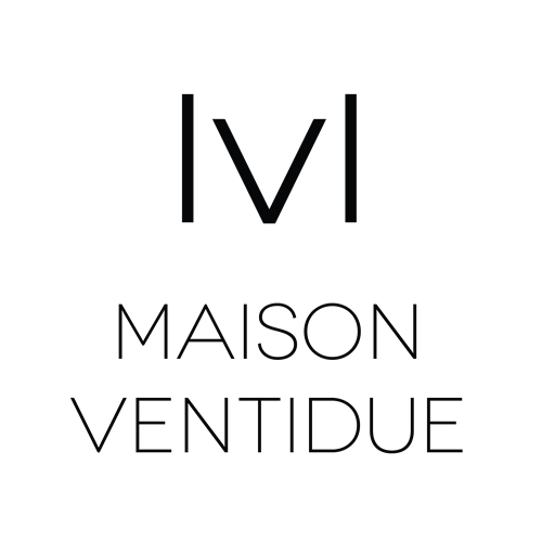 www.maisonventidue.it